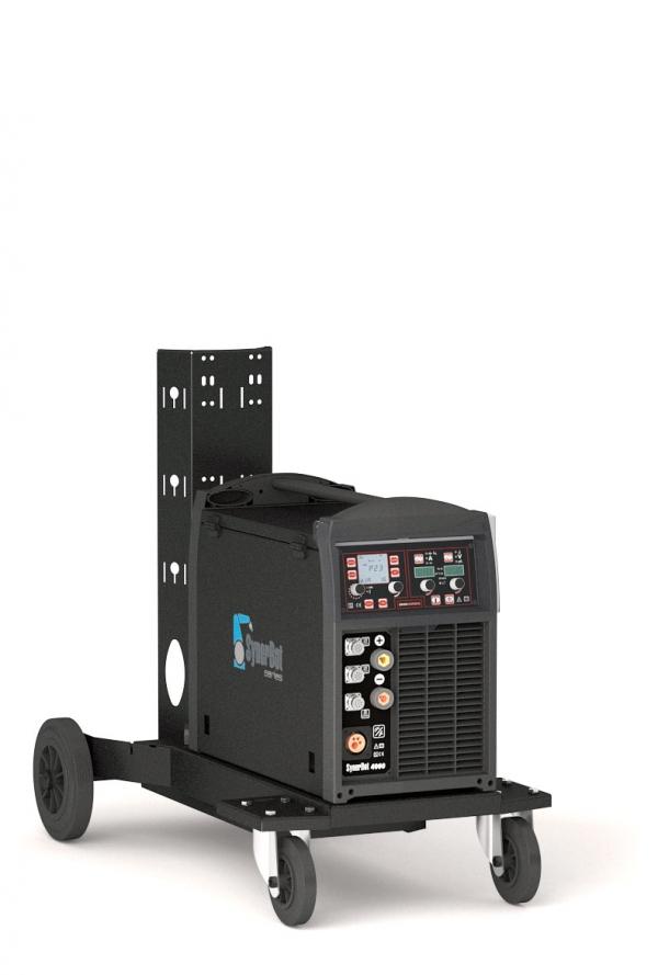GALAGAR GPS400CS