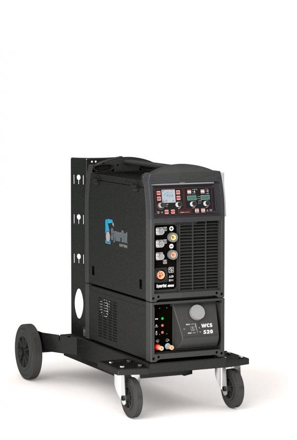 GALAGAR GPS400CW