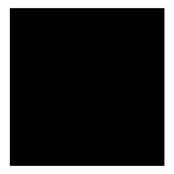 Desarrollo aplicaciones de soldadura